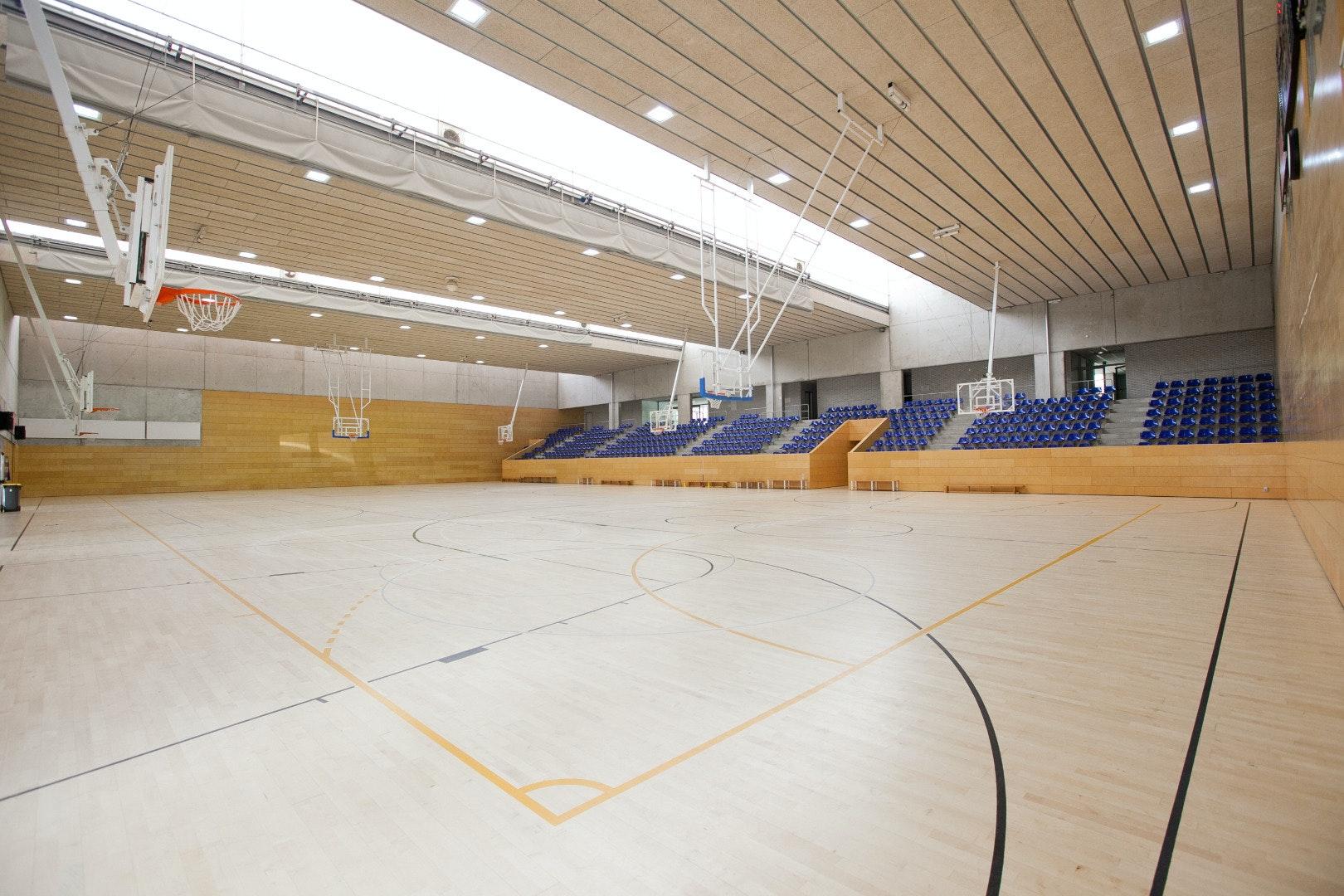 Picture 3 Deals for Gym Atrium Viladecans Viladecans