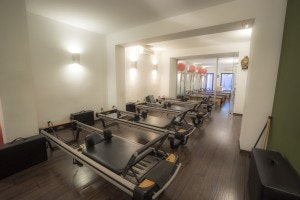 Picture 0 Deals for Gym Pilates Badalona Badalona
