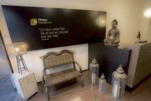 Photo 1 Les meilleurs tarifs  et activités pour le centre Badalona {2}