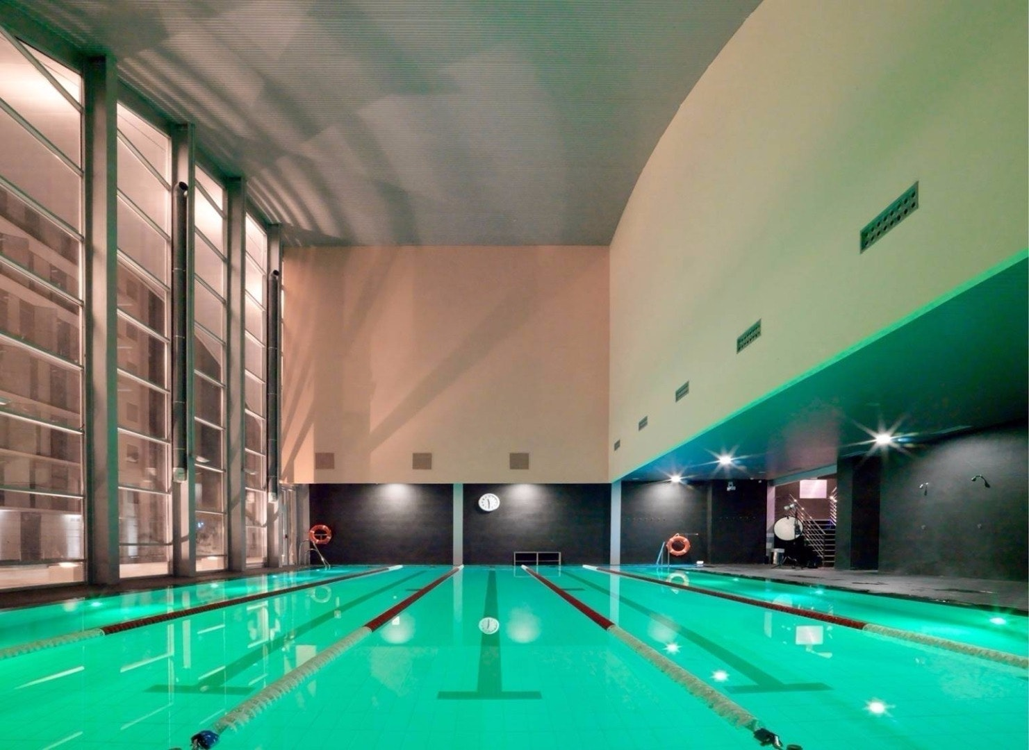 Foto 2 Oferta Yo10 Sport & Spa Club Granada {2} - GymForLess