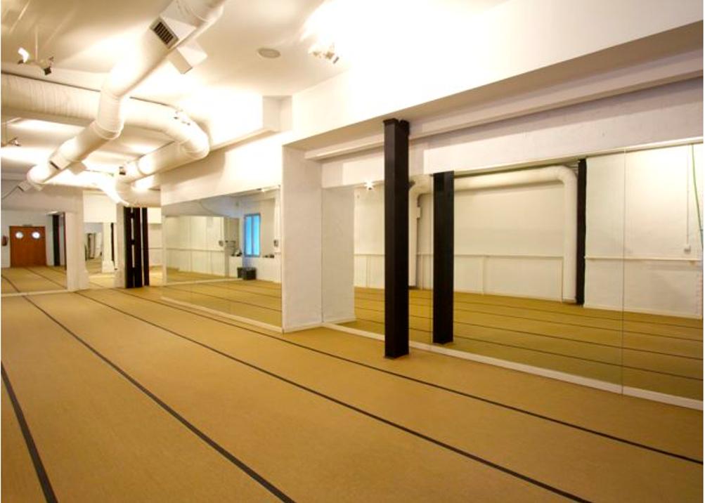 Foto 5 Oferta Bikram Yoga Center Madrid {2} - GymForLess
