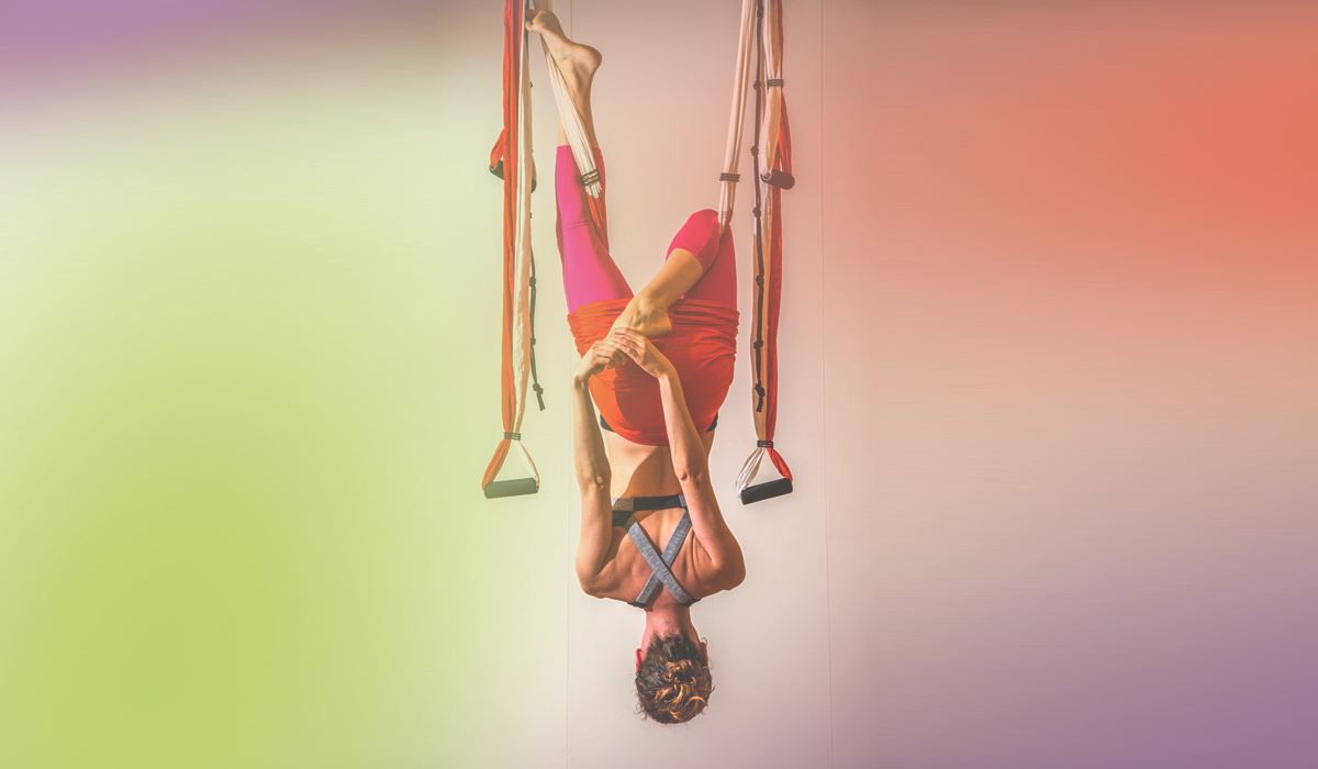 Foto 0 Oferta Personal Yoga Studio Madrid {2} - GymForLess