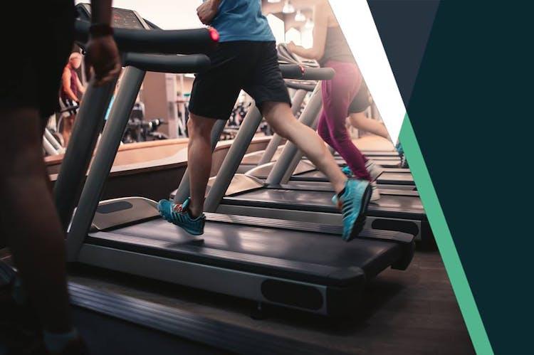 WUW Fitness Badalona