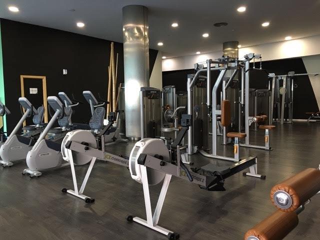 Picture 1 Deals for Gym WUW Fitness Hospitalet L'Hospitalet de Llobregat