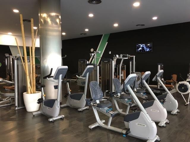 WUW Fitness Hospitalet