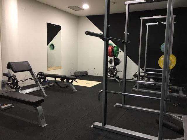 Picture 4 Deals for Gym WUW Fitness Hospitalet L'Hospitalet de Llobregat