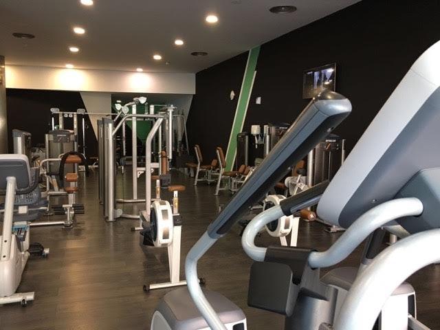Picture 5 Deals for Gym WUW Fitness Hospitalet L'Hospitalet de Llobregat