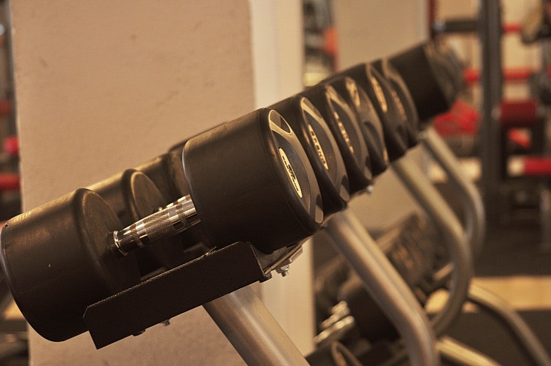 Foto 6 Oferta Jet-7 Fitness Center Capdepera {2} - GymForLess