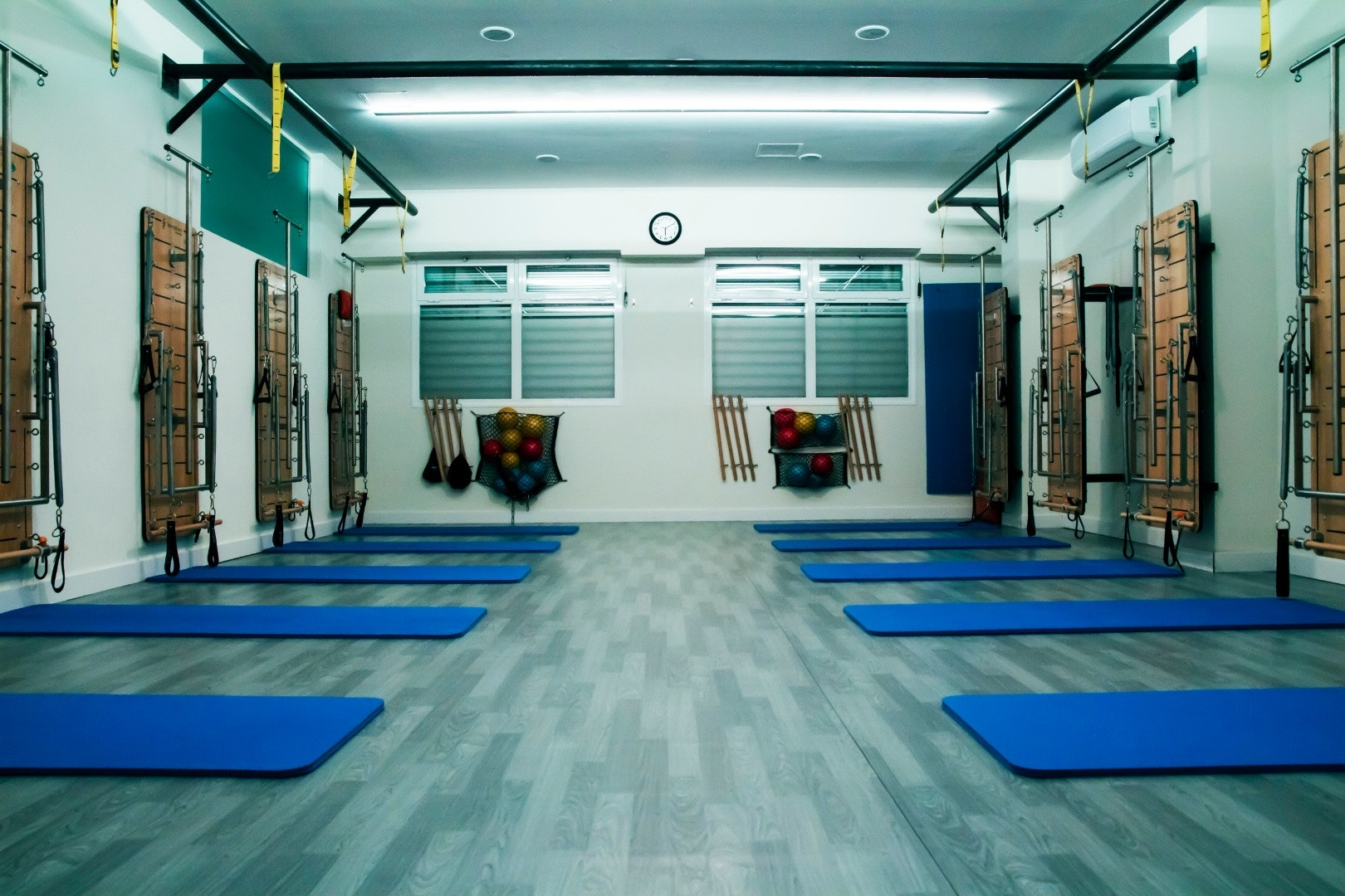 Foto 0 Oferta Froen Centro de Pilates Zaragoza {2} - GymForLess