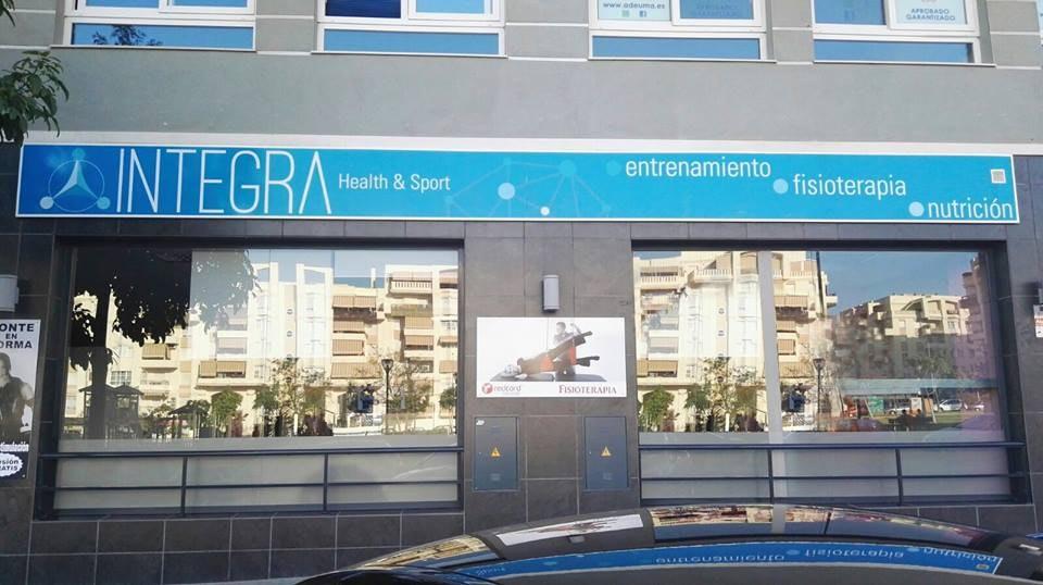 Foto 4 Oferta Integra Heatlh & Sport Málaga {2} - GymForLess