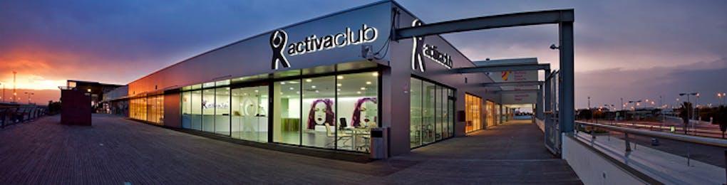 Activa Club Pto. Santa María