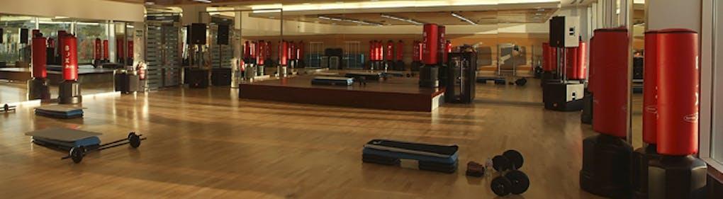 Activa Club Jerez