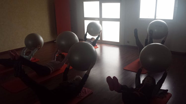 Pilates Atrio3