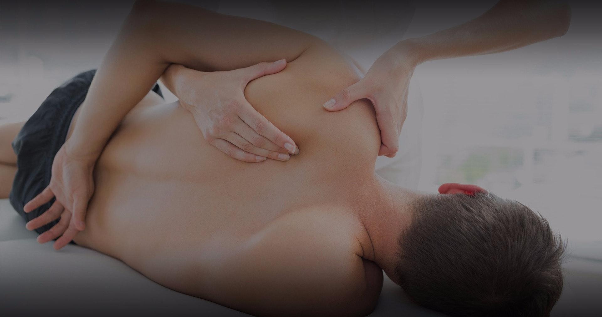 Clínica Alameda Fisioterapia