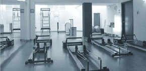 Picture 2 Deals for Area Pilates Barcelona {2}