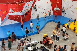 Oferta gimnasio palestra club deportivo rivas vaciamadrid for Gimnasio rivas centro