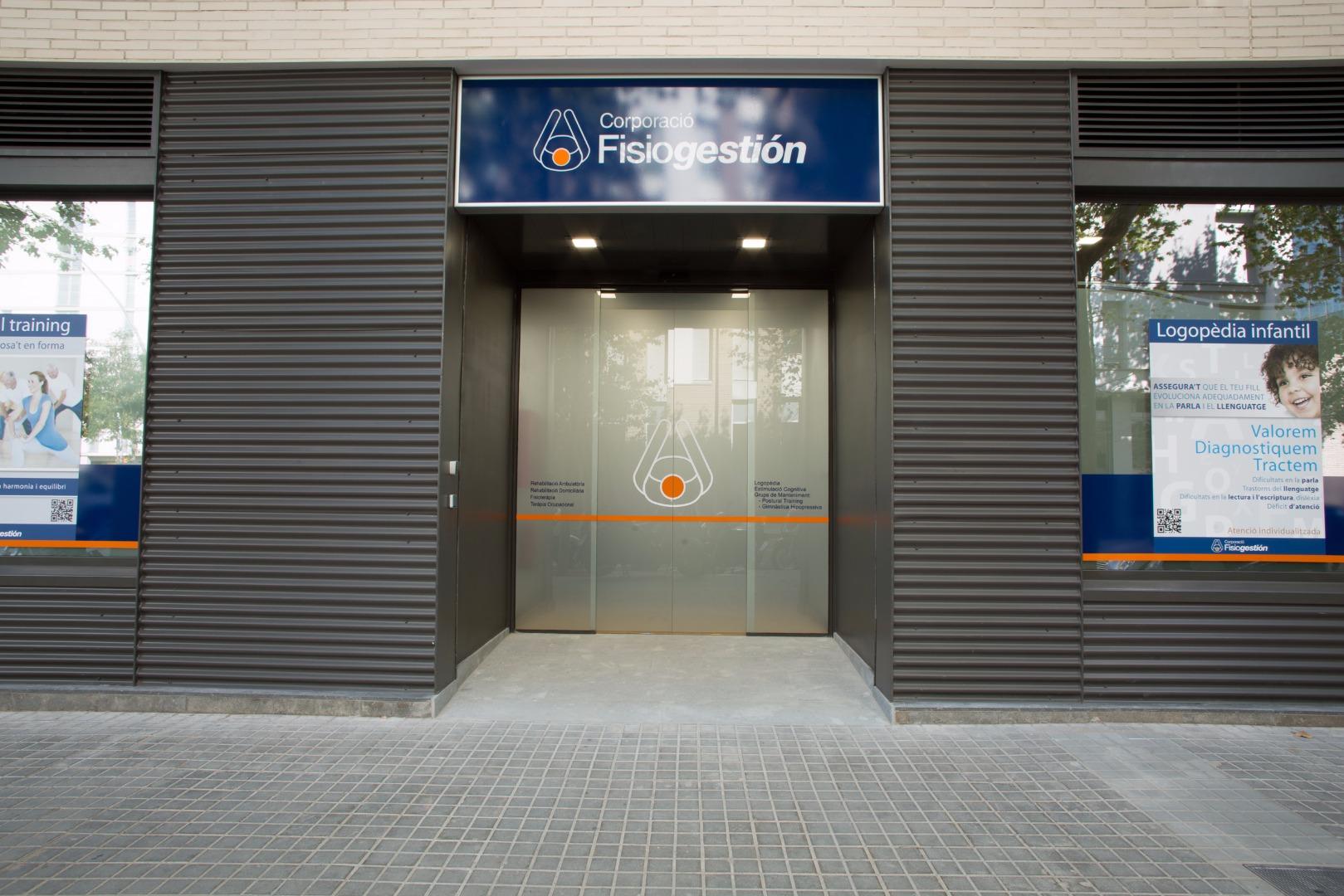 club italiano masaje de próstata en Logroño