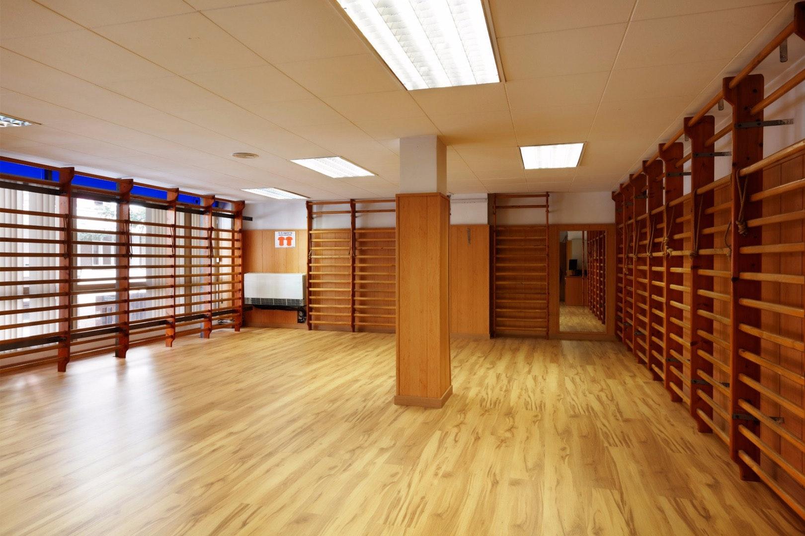 Picture 0 Deals for Gym Fisiogestión Hospitalet L'Hospitalet de Llobregat