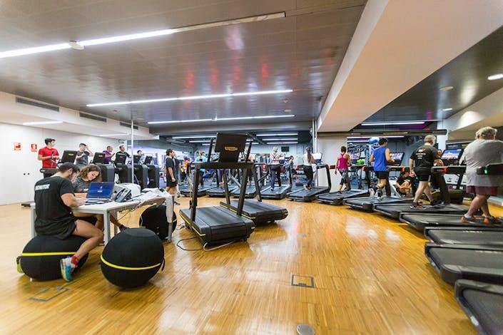 oferta gimnasio espai wellness granollers gymforless