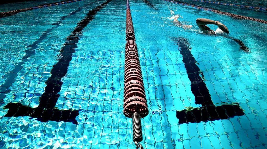 Foto 2 Oferta ORION CENTER Tarragona {2} - GymForLess