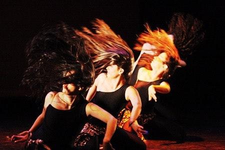 Foto 0 Oferta Danza, Yoga y Pilates Tarragona {2} - GymForLess