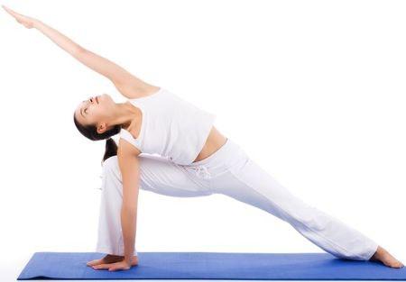 Foto 3 Oferta Danza, Yoga y Pilates Tarragona {2} - GymForLess