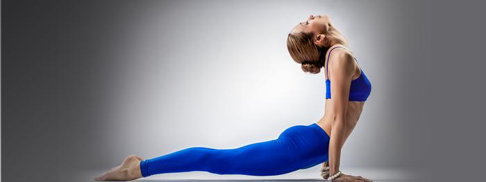 Foto 1 Oferta Danza, Yoga y Pilates Tarragona {2} - GymForLess