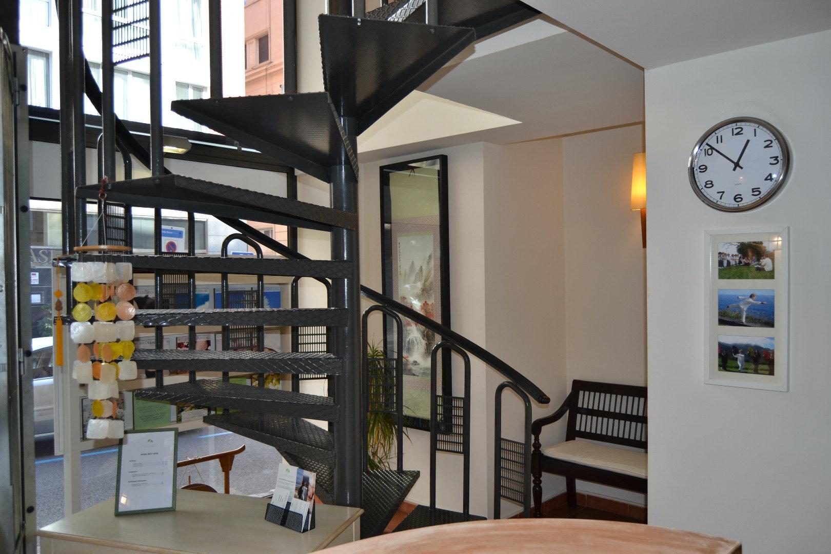 Picture 2 Deals for Centre Terapèutic Ginkgo's Barcelona {2}