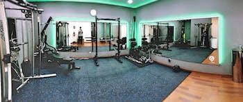 Ren Coach Studio