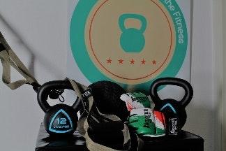 Foto 4 Oferta Back to the fitness Majadahonda {2} - GymForLess