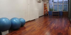 Foto 2 Oferta Pilates 2000 Madrid {2} - GymForLess