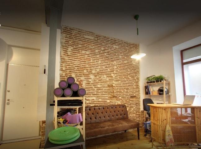 Foto 1 Oferta Soho Studio Madrid {2} - GymForLess
