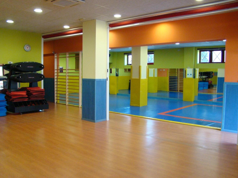 Foto 2 Oferta Gym Delfos Ciudad Real {2} - GymForLess