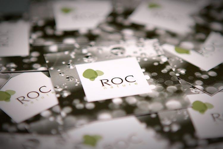 ROC Nature