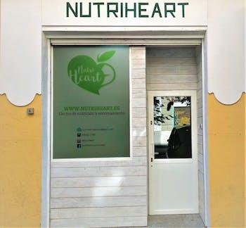 Nutriheart