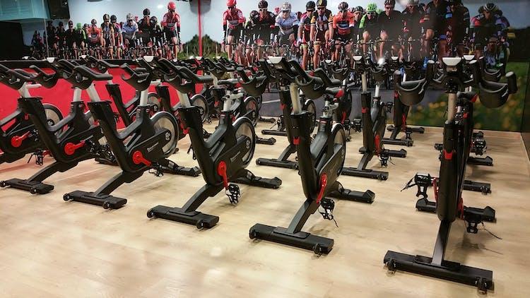 Oxigeno Sport&wellness