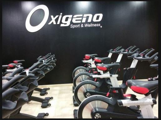 Foto 3 Oferta Oxigeno Sport&wellness Valdepeñas {2} - GymForLess