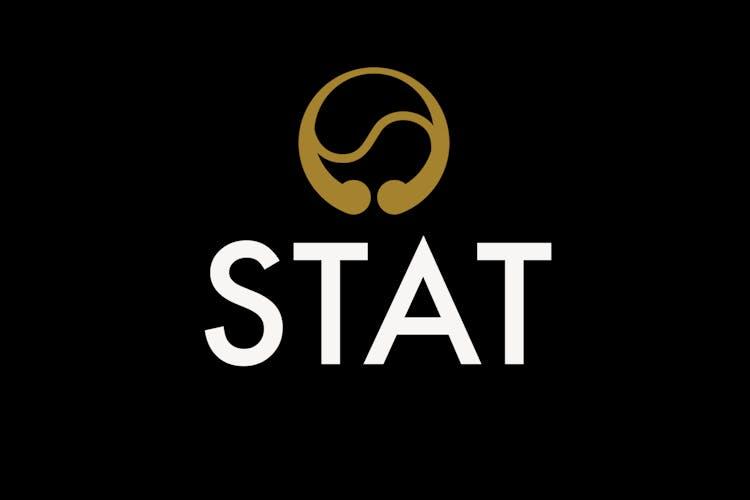 Stat Campo De Ourique