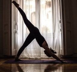 Foto 4 Oferta Beck Yoga Madrid {2} - GymForLess