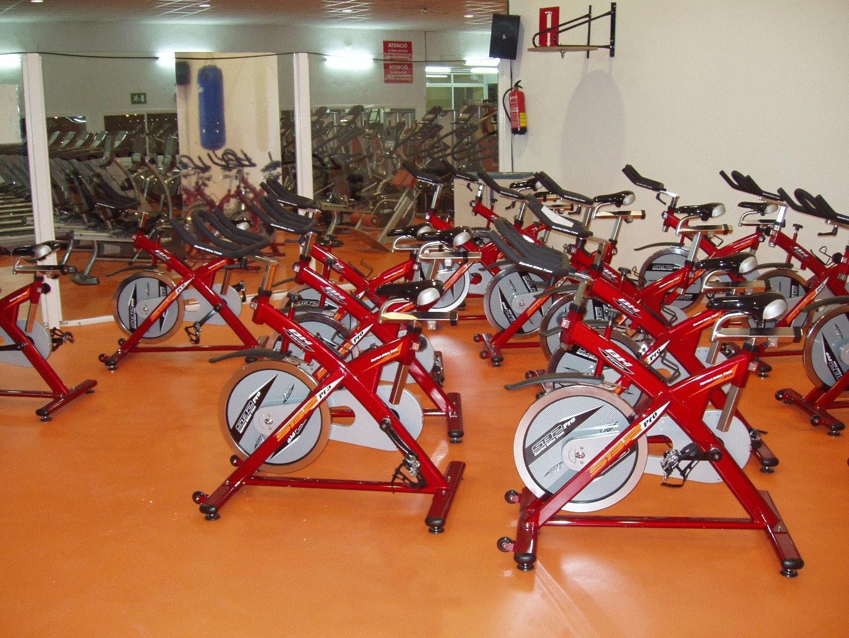 Photo 1 Les meilleurs tarifs  et activités pour le centre Cornellà de Llobregat {2}