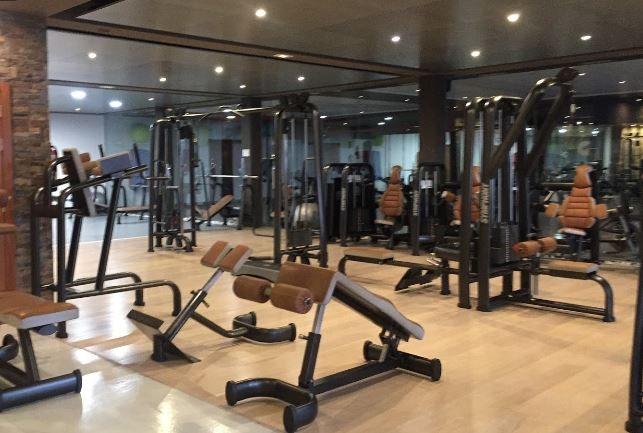 Foto 5 Oferta Mijas Fitness and Yoga Mijas {2} - GymForLess