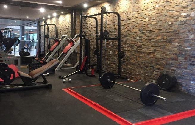 Foto 2 Oferta Mijas Fitness and Yoga Mijas {2} - GymForLess