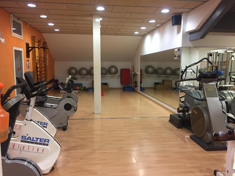 Photo 2 Les meilleurs tarifs  et activités pour le centre Sant Quirze del Vallès {2}