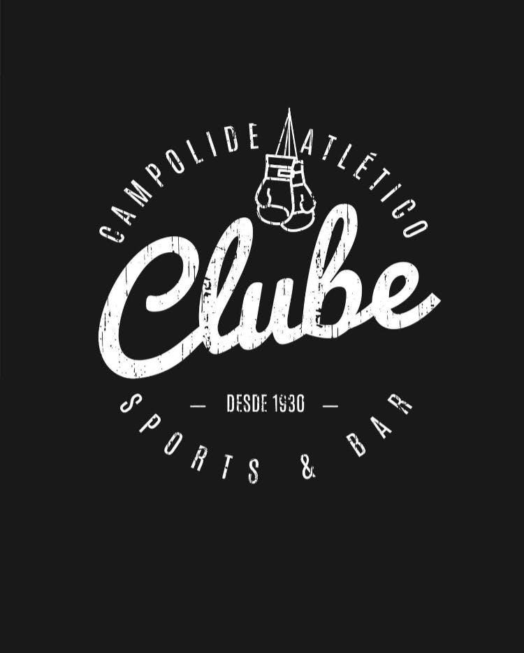 Campolide Atlético Clube
