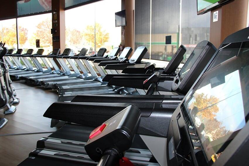 Foto 1 Oferta My Body Fitness Pinto {2} - GymForLess