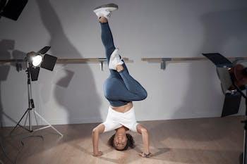 Updance academy