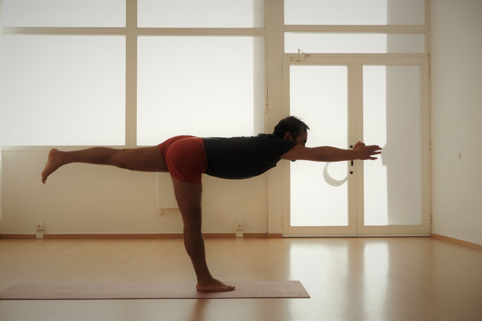 Picture 4 Deals for Kosmo yoga Barcelona {2}