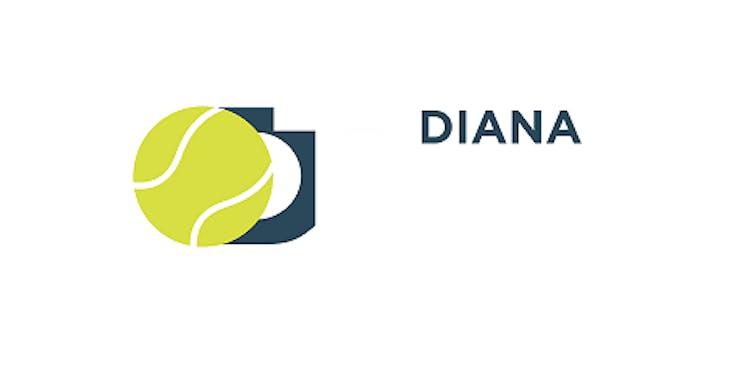 Тенис Клуб Диана