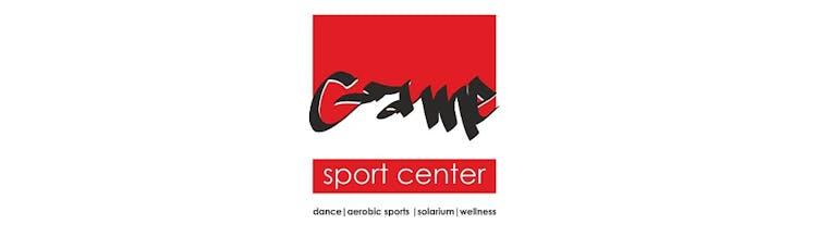 Game Sport Center
