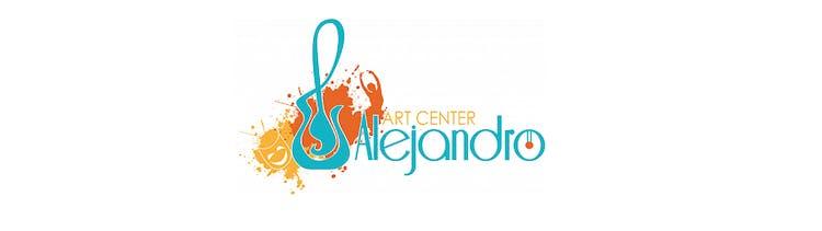 ART CENTER ALEJANDRO